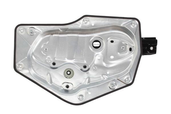 Mecanisme de leve vitre arriere BLIC 6060-43-009863P (X1)