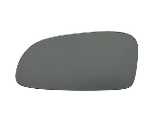 Glace de retroviseur exterieur BLIC 6102-01-0016P (X1)