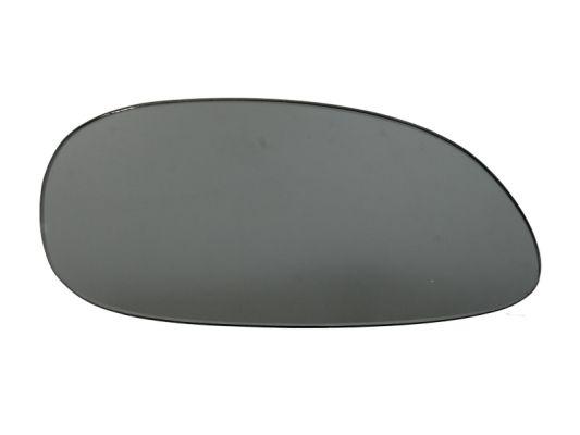 Glace de retroviseur exterieur BLIC 6102-01-0103P (X1)