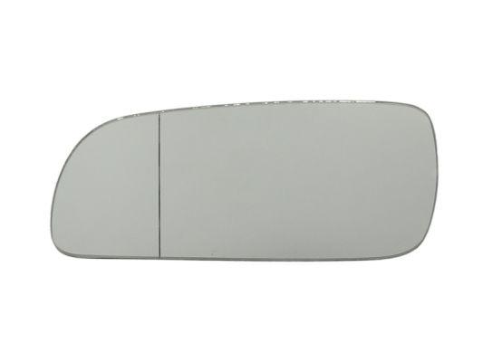 Glace de retroviseur exterieur BLIC 6102-01-0190P (X1)