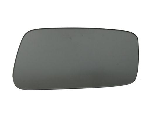 Glace de retroviseur exterieur BLIC 6102-01-1306P (X1)