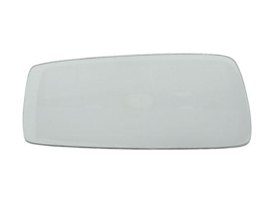 Glace de retroviseur exterieur BLIC 6102-02-0280P (X1)