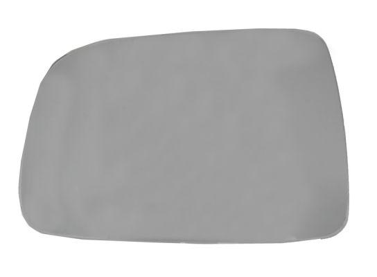 Glace de retroviseur exterieur BLIC 6102-02-0925P (X1)