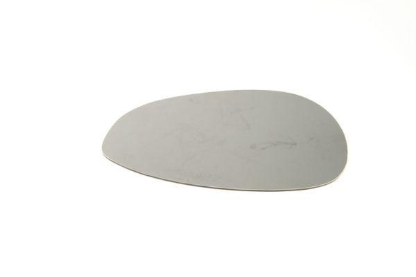Glace de retroviseur exterieur BLIC 6102-02-1212527P (X1)