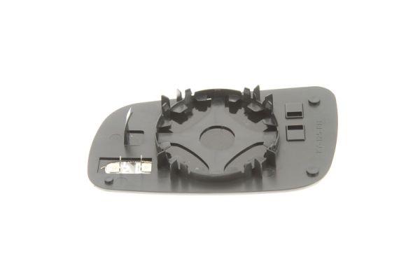 Glace de retroviseur exterieur BLIC 6102-02-1232157P (X1)