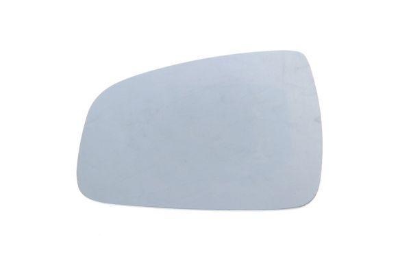 Glace de retroviseur exterieur BLIC 6102-02-1291592P (X1)