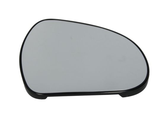 Miroir Retroviseur Gauche PEUGEOT 207 1.4 HDi 68CH WA/_, WC/_