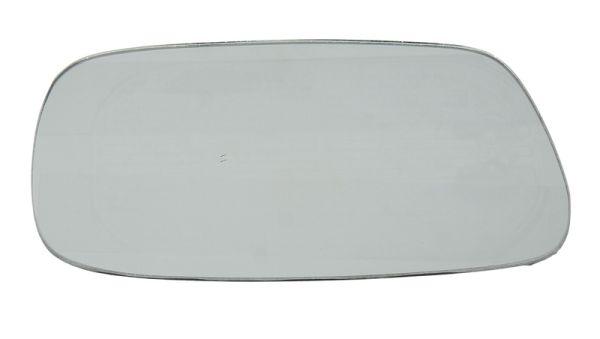 Glace de retroviseur exterieur BLIC 6102-02-1733P (X1)