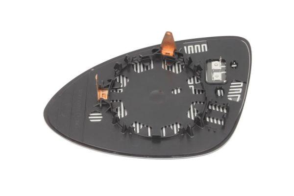 Glace de retroviseur exterieur BLIC 6102-29-2002094P (X1)
