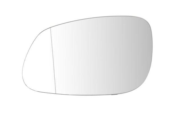 Glace de retroviseur exterieur BLIC 6102-29-2002095P (X1)