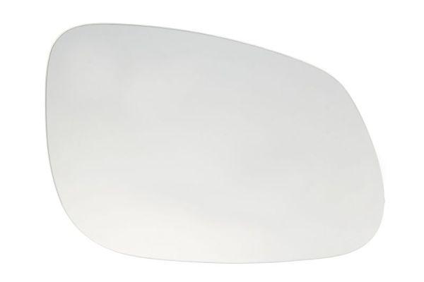 Glace de retroviseur exterieur BLIC 6102-29-2002096P (X1)