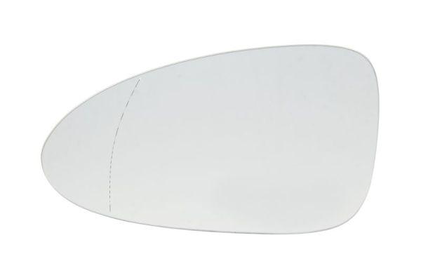 Glace de retroviseur exterieur BLIC 6102-29-2002099P (X1)
