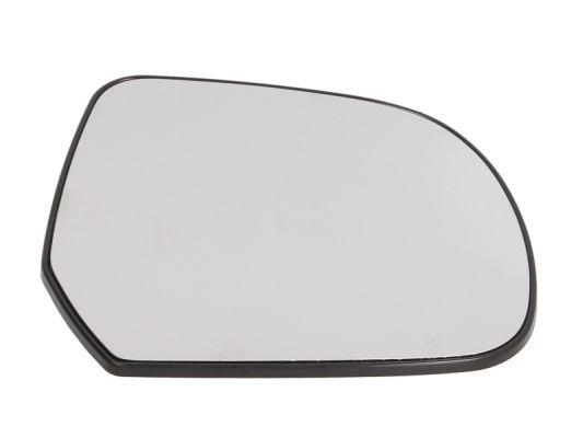 Glace de retroviseur exterieur BLIC 6102-67-003370P (X1)