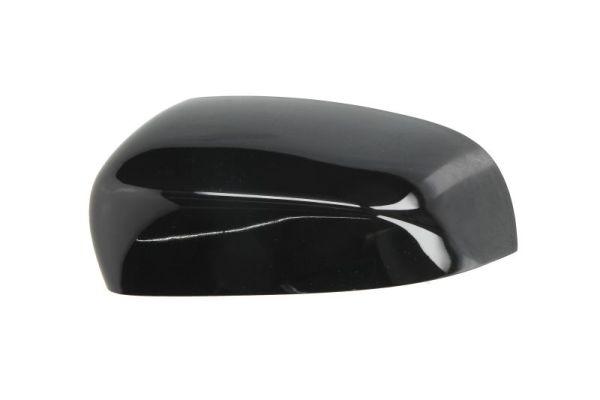 Coquille de retroviseur exterieur BLIC 6103-55-2001483P (X1)