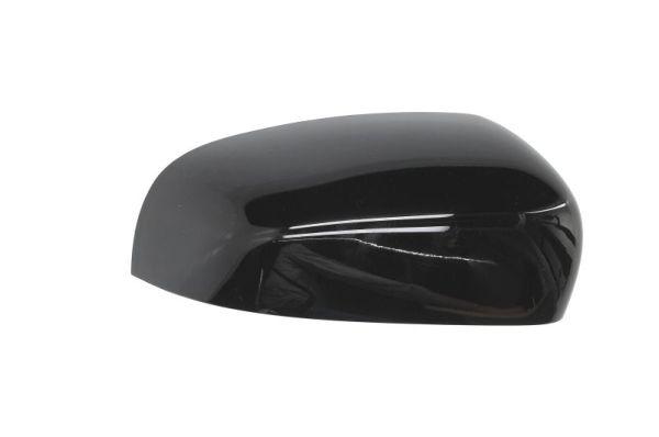 Coquille de retroviseur exterieur BLIC 6103-55-2001484P (X1)