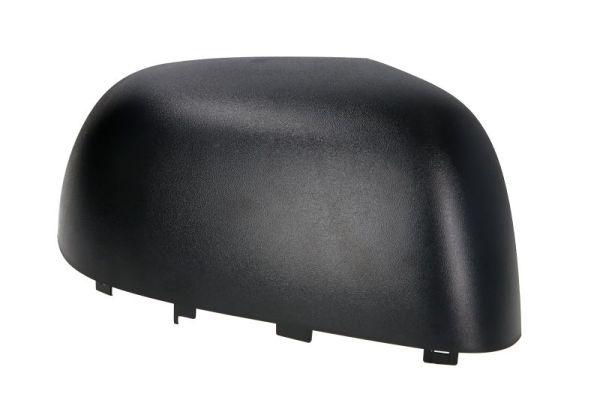 Coquille de retroviseur exterieur BLIC 6103-67-2001128P (X1)