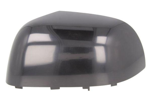 Coquille de retroviseur exterieur BLIC 6103-67-2001129P (X1)