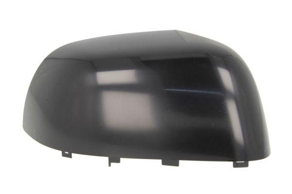 Coquille de retroviseur exterieur BLIC 6103-67-2001130P (X1)