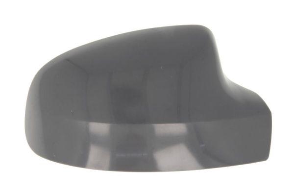Coquille de retroviseur exterieur BLIC 6103-67-2001136P (X1)