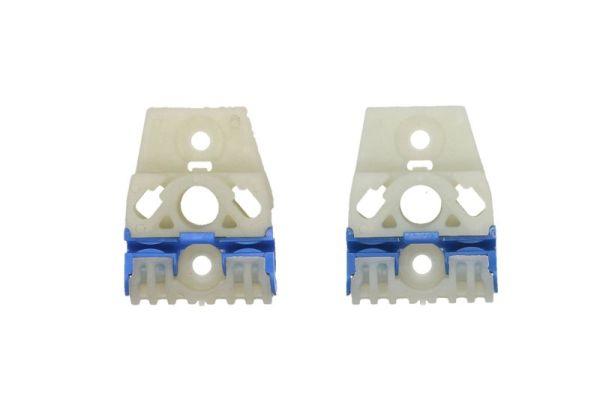 Autres pieces leve vitre BLIC 6205-01-040822P (X1)