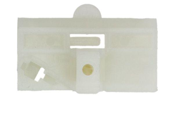 Autres pieces leve vitre BLIC 6205-02-020821P (X1)