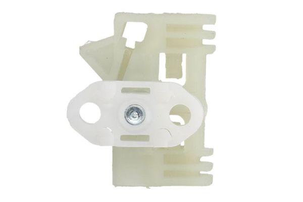 Autres pieces leve vitre BLIC 6205-03-043823P (X1)