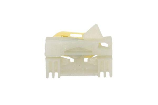 Autres pieces leve vitre BLIC 6205-04-043824P (X1)