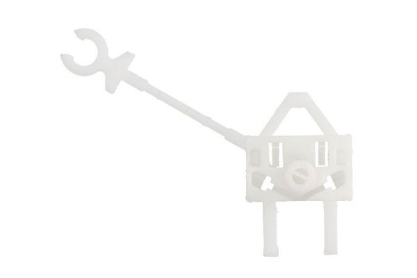 Autres pieces leve vitre BLIC 6205-07-029821P (X1)