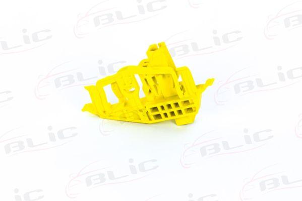 Autres pieces leve vitre BLIC 6205-07-046822P (X1)