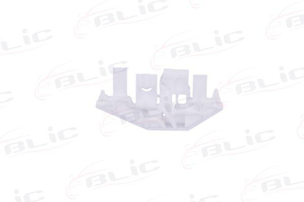 Autres pieces leve vitre BLIC 6205-08-013821P (X1)