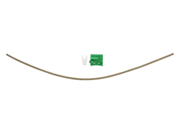 Autres pieces leve vitre BLIC 6205-09-045804P (X1)