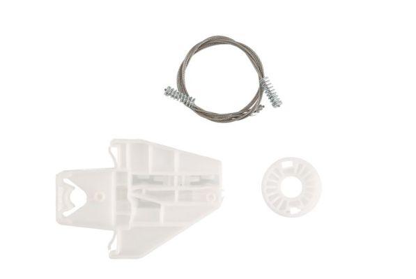 Autres pieces leve vitre BLIC 6205-10-010804P (X1)