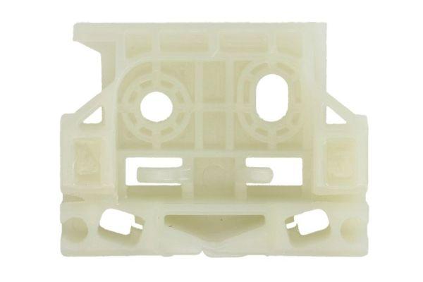 Autres pieces leve vitre BLIC 6205-21-034822P (X1)