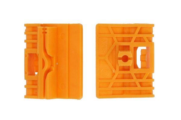 Autres pieces leve vitre BLIC 6205-25-031820P (X1)