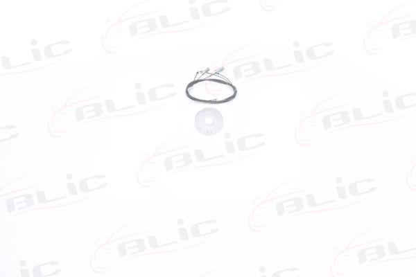Autres pieces leve vitre BLIC 6205-43-006812P (X1)