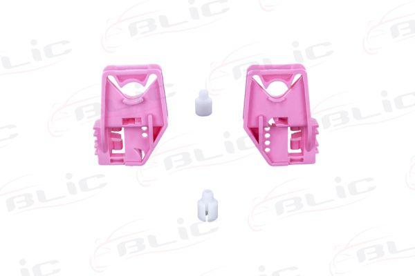 Autres pieces leve vitre BLIC 6205-43-006822P (X1)