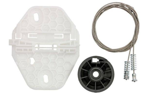 Autres pieces leve vitre BLIC 6205-67-001801P (X1)