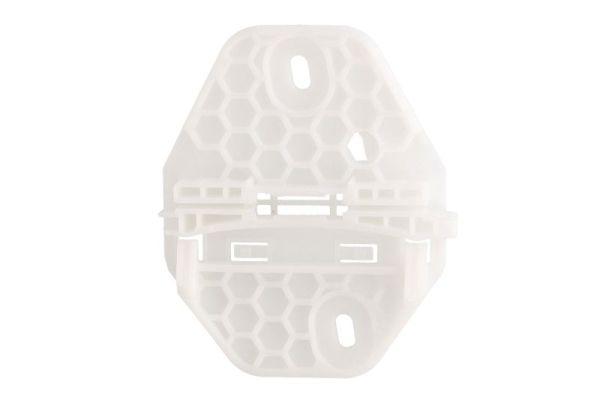 Autres pieces leve vitre BLIC 6205-67-001821P (X1)