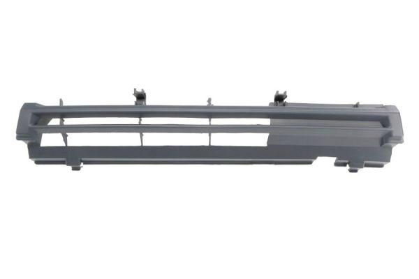Calandre BLIC 6502-07-0517992P (X1)