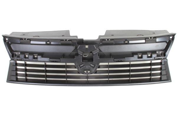 Calandre BLIC 6502-07-1305990P (X1)