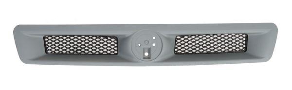 Calandre BLIC 6502-07-2007990P (X1)