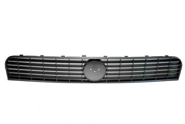 Calandre BLIC 6502-07-2024990P (X1)