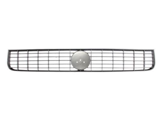 Calandre BLIC 6502-07-2024994P (X1)