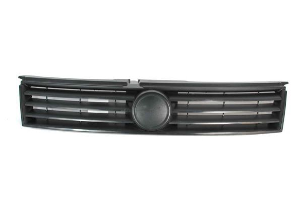 Calandre BLIC 6502-07-2027991P (X1)
