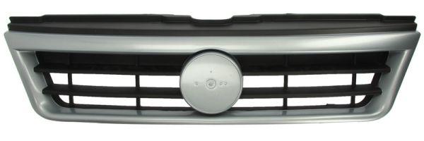 Calandre BLIC 6502-07-2093990P (X1)