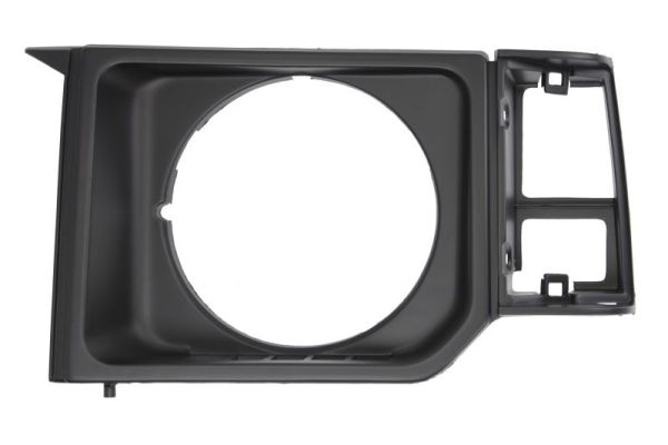 Optique / phare / feu BLIC 6502-07-3730991P (X1)