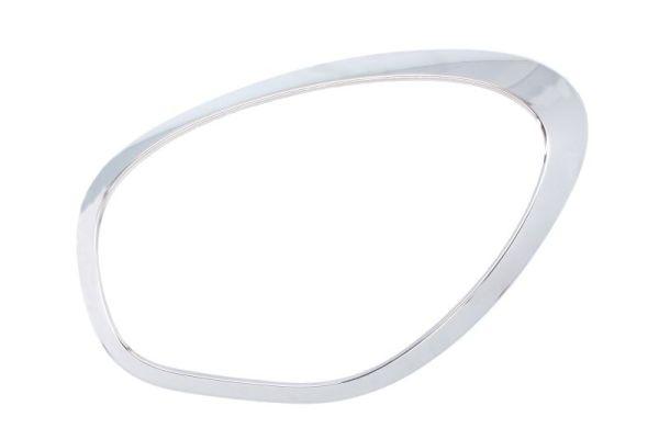 Optique / phare / feu BLIC 6502-07-4003991P (X1)
