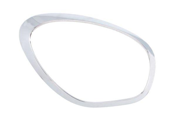 Optique / phare / feu BLIC 6502-07-4003992P (X1)