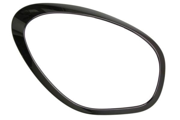Optique / phare / feu BLIC 6502-07-4003994P (X1)