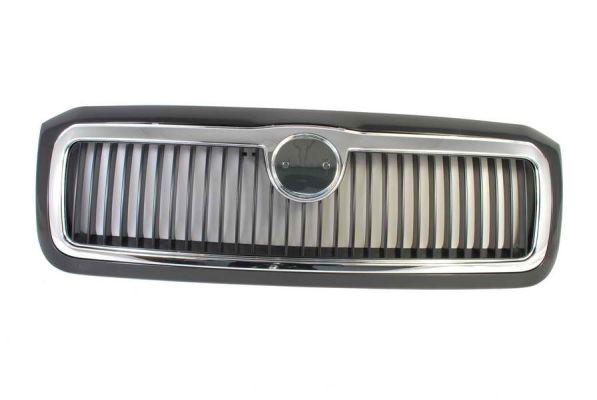Calandre BLIC 6502-07-7513993P (X1)